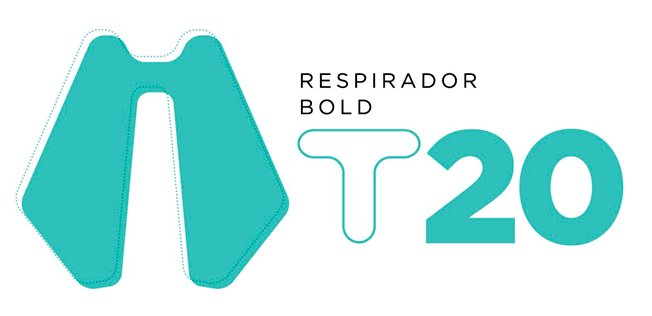 T20 Bold